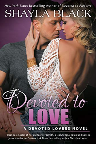 shayla-black-devoted-to-love