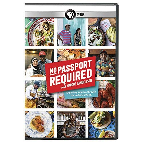 no-passport-required-season-1-dvd-pg