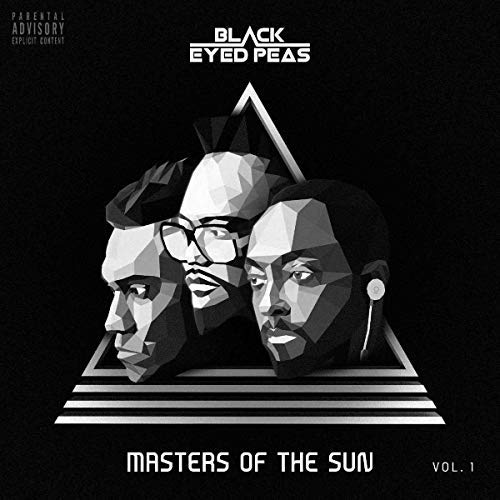 the-black-eyed-peas-masters-of-the-sun-explict-version