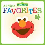 Sesame Street All Time Favorites 2