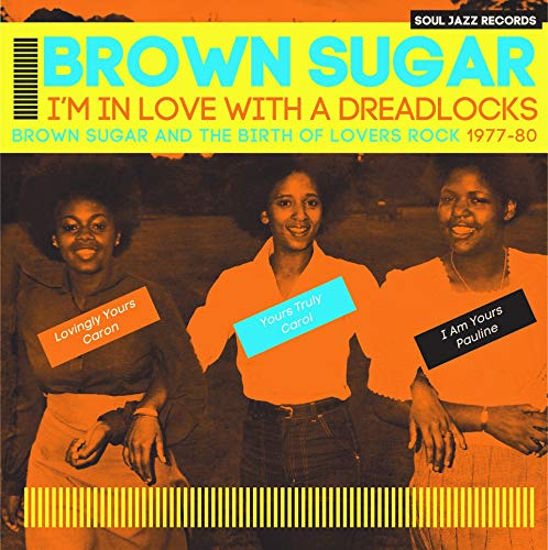 brown-sugar-im-in-love-with-a-dreadlocks-2lp-w-dl