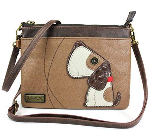 chala-mini-crossbody-brown-dog