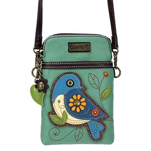chala-phone-purse-blue-bird