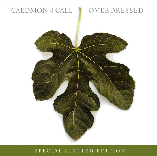 caedmons-call-overdressed