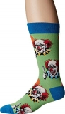 Socks Mens Crew Free Balloons Gee