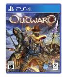 Ps4 Outward