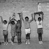 Nas Nasir Explicit Version