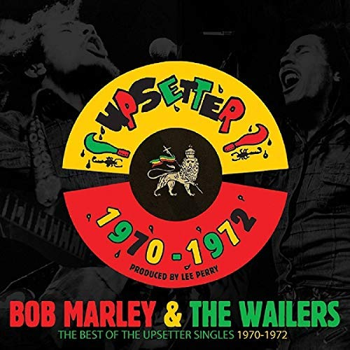 bob-marley-the-wailers-the-best-of-the-upsetter-singl-
