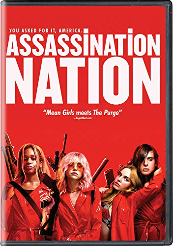 assassination-nation-young-waterhouse-dvd-r