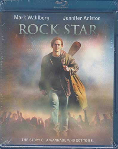 rock-star-wahlberg-aniston-west-dominczy