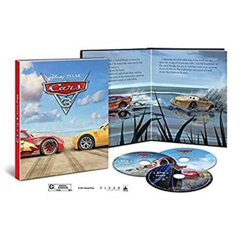 cars-3-cars-3-exclusive-digibook