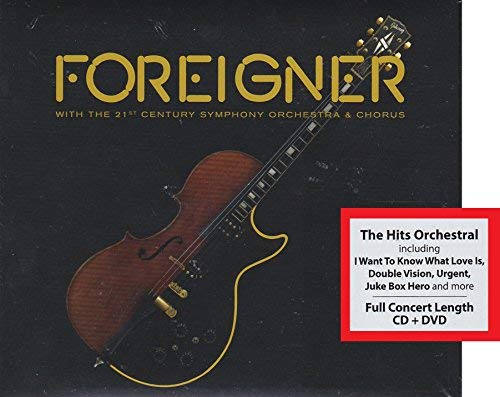 foreigner-foreigner-with-the-21st-century-symphony-orchestra