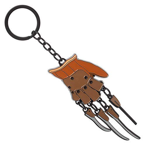 keychain-nightmare-on-elm-street-freddy