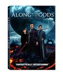 Along With The Gods Last 49 Days Along With The Gods Last 49 Days DVD Nr