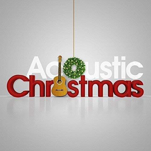 acoustic-christmas-acoustic-christmas