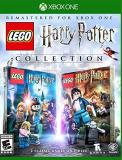 Lego Harry Potter Collection Lego Harry Potter Collection