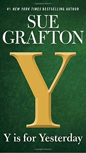 sue-grafton-y-is-for-yesterday