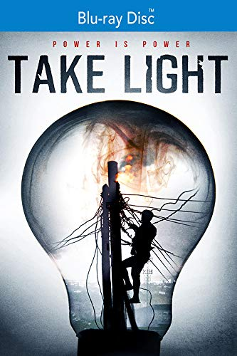 take-light-take-light