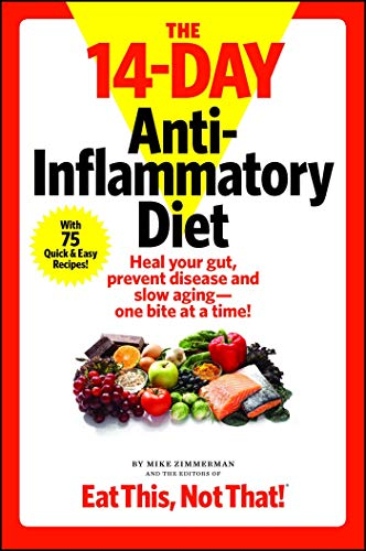 mike-zimmerman-the-14-day-anti-inflammatory-diet-heal-your-gut-prevent-disease-and-slow-aging-o