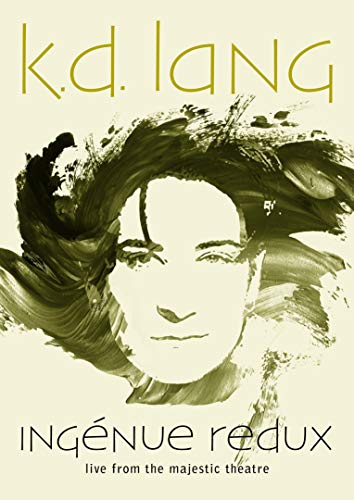 kd-lang-ingenue-redux-live-from-the-majestic-theater-blu-ray