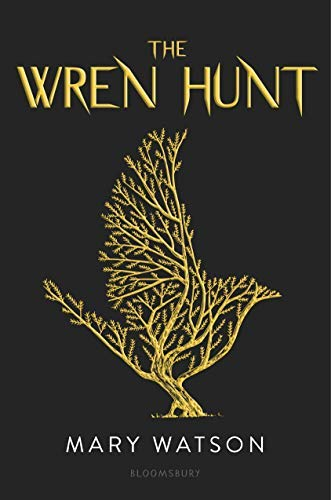 mary-watson-the-wren-hunt
