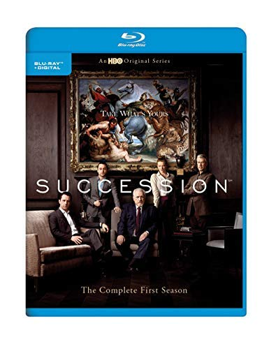 succession-season-1-blu-ray