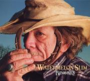 Watermelon Slim Ringers