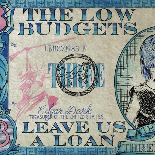 Low Budgets Leave Us A Loan