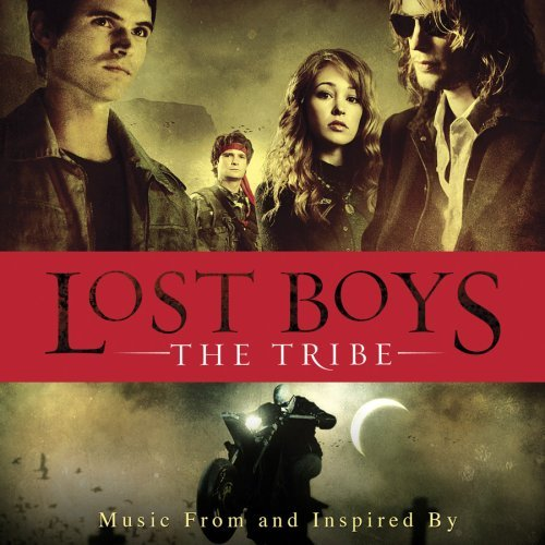lost-boys-the-tribe-lost-boys-the-tribe