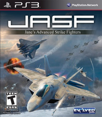 ps3-janes-advance-strike-fighters-maximum-games-t