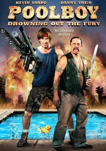 poolboy-drowning-out-the-fury-sorbo-trejo-aws-r