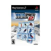 ps2-winter-sports-2