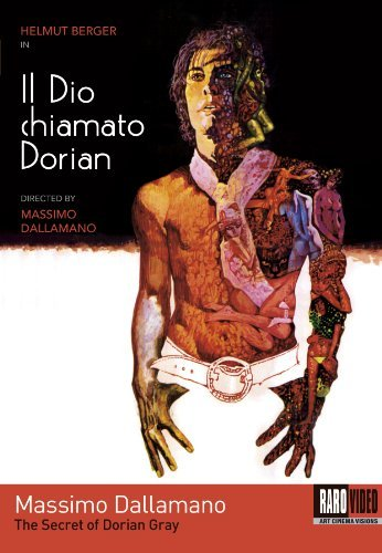 secret-of-dorian-gray-berger-helmut-ws-ita-lng-eng-sub-nr