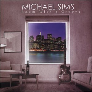 michael-sims-room-with-a-groove