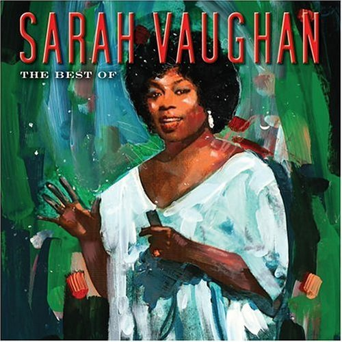 sarah-vaughan-best-of-sarah-vaughan