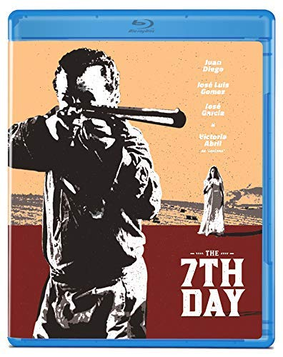7th-day-7th-day-blu-ray-nr