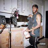 6lack East Atlanta Love Letter Explicit Version