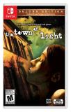 Nintendo Switch Town Of Light Deluxe Edition