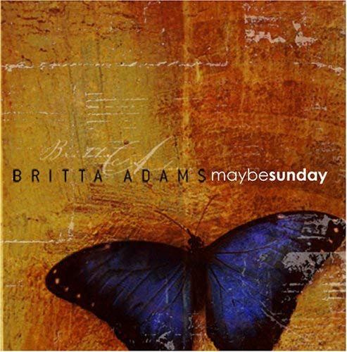 britta-adams-maybe-sunday