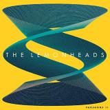 The Lemonheads Varshons 2