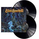 Blind Guardian Nightfall In Middle Earth Black Double Lp (euro Import)