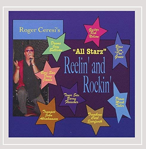 roger-ceresis-all-starz-reelin-rockin