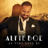 Alfie Boe As Time Goes By