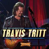 Travis Tritt Live On Soundstage