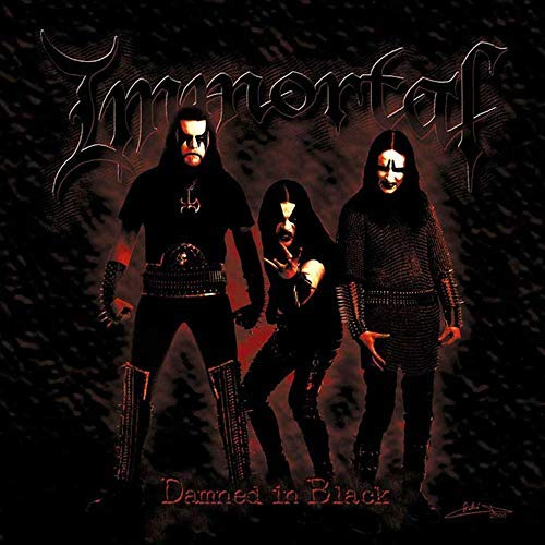 immortal-damned-in-black