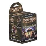 Pathfinder Battles Miniatures Kingmaker Booster Pack