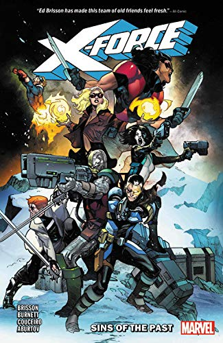 ed-brisson-x-force-vol-1-sins-of-the-past