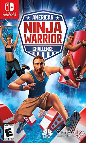 nintendo-switch-american-ninja-warrior