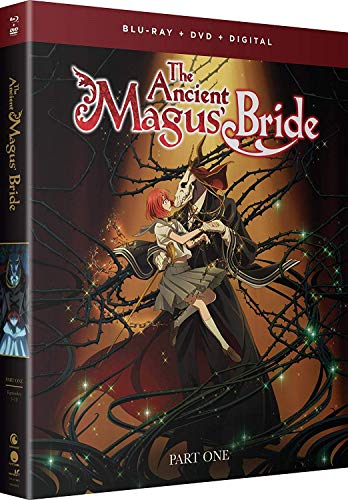 ancient-magus-bride-part-1-blu-ray-dvd-dc-nr