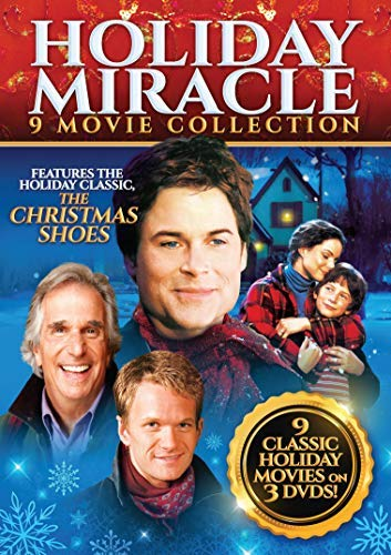 holiday-miracle-movie-collection-holiday-miracle-movie-collection-dvd-nr